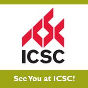 ICSC 2017