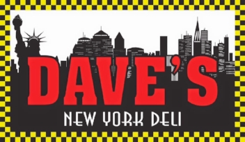 Daves New York Deli.jpg