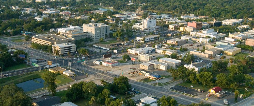 Ocala Property Management