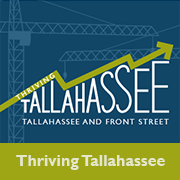 Thriving Tallahassee
