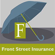 Front Street Expands to Offer Commercial Insurance