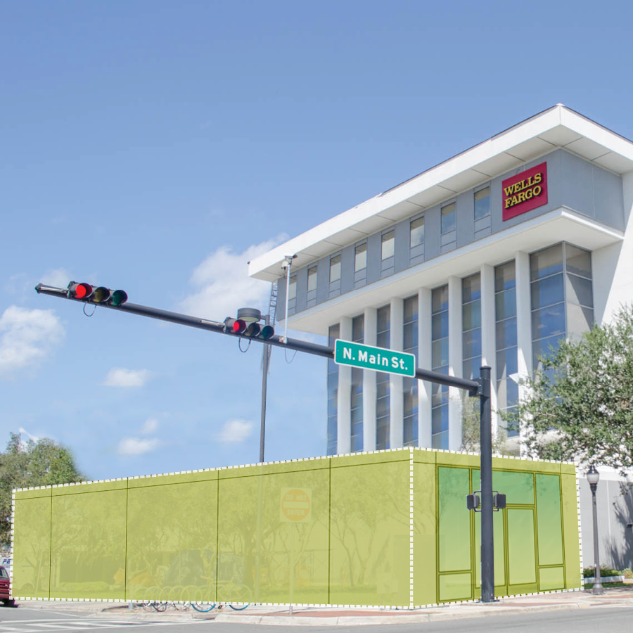 Wells Fargo Downtown Gainesville Retail Pad.png