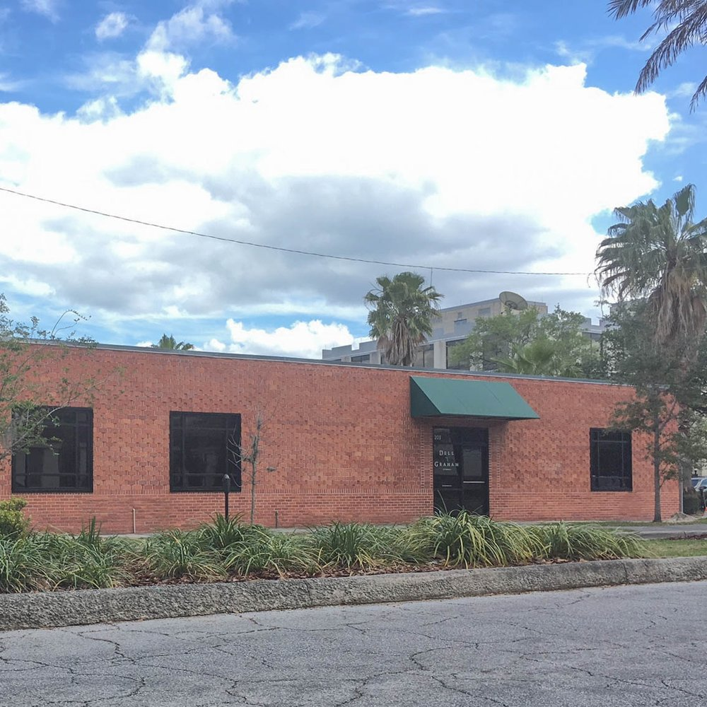 Downtown Gainesville Office Building.jpg