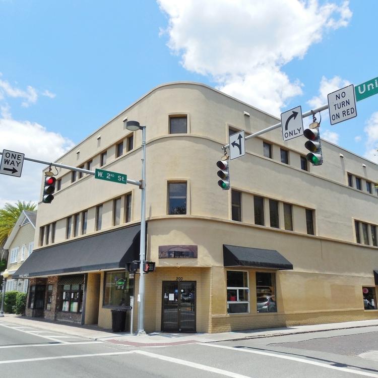 Downtown Gainesville 204 Building.jpg