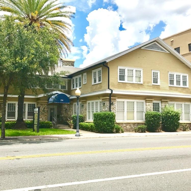 Gainesville Primrose Building.jpg