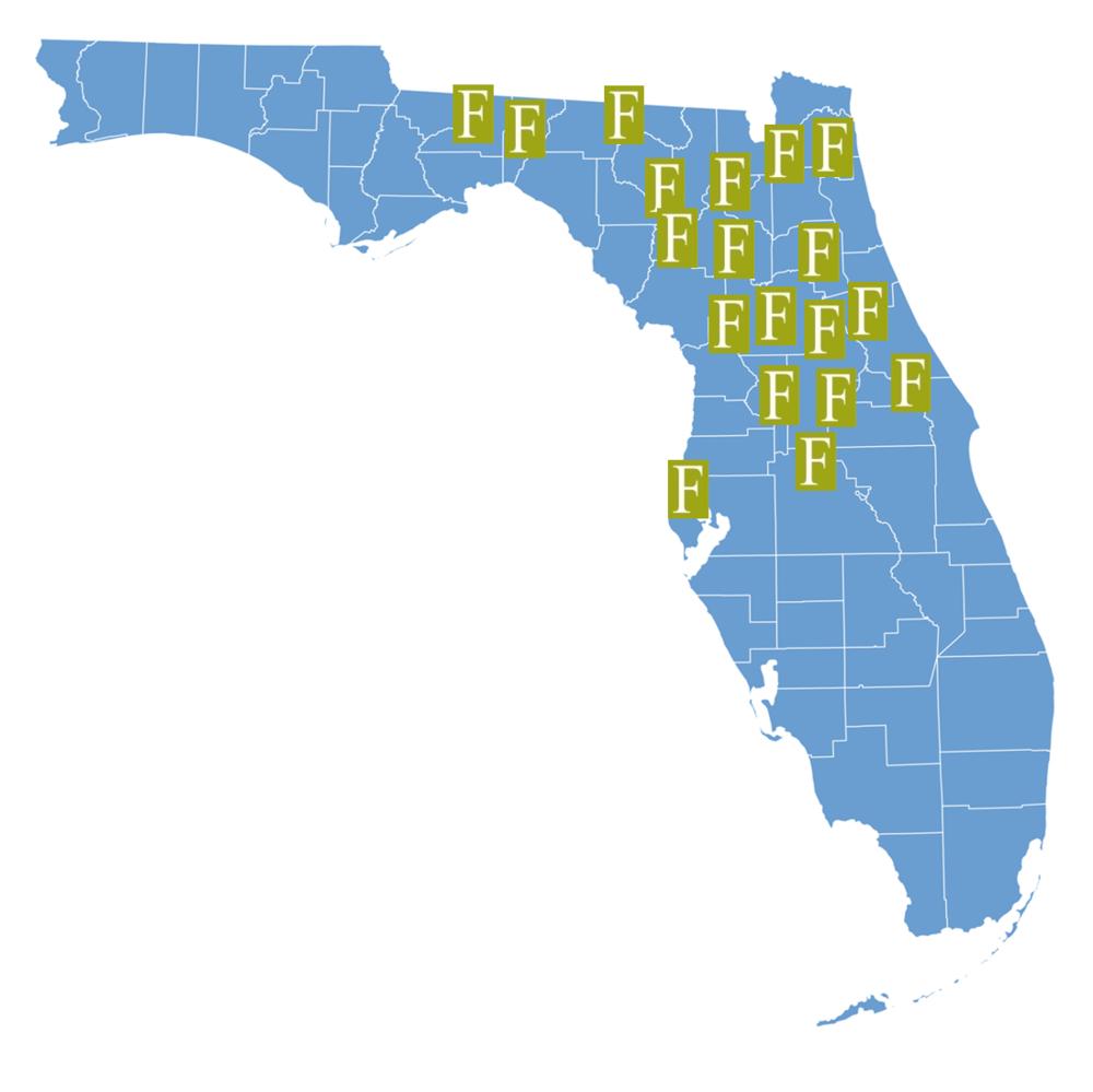 Florida F Map.png