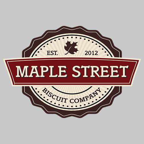 Maple Street Logo.png