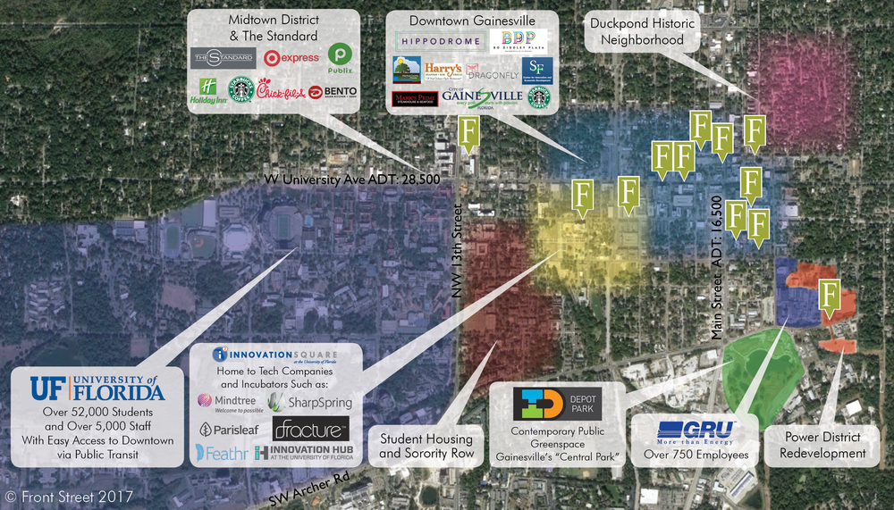 Downtown Map.png