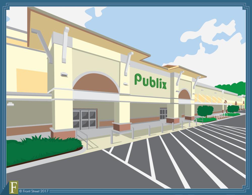 Publix Shopping Centers.png