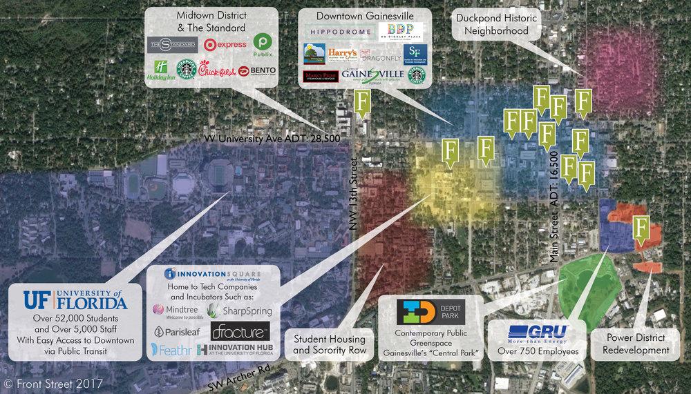 Downtown Map.jpg