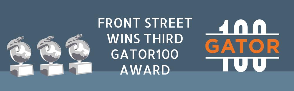 Gator100-01.png