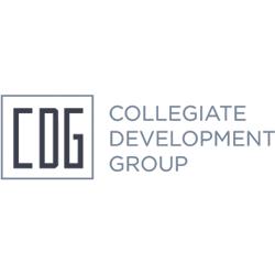 Collegiate Development.png