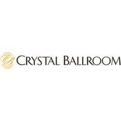 Crystal Ballroom.png