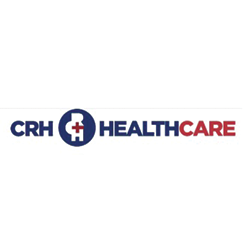 CRH Health Care.png