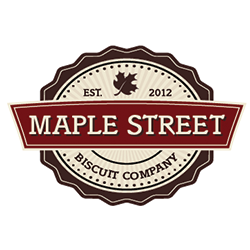 Maple Street.png