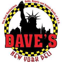 Dave's.png