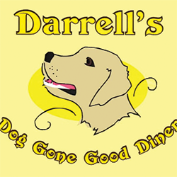 Darrell's.png