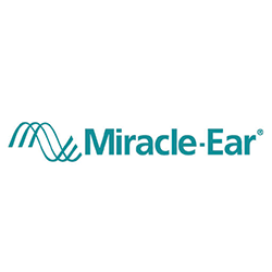 Miracle Ear.png