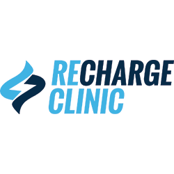 Recharge Clinic.png