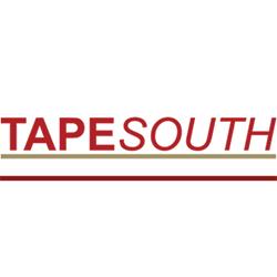 tape south.jpg