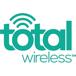Total Wireless.png