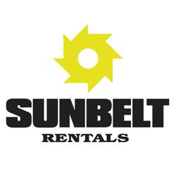 Sunbelt.png