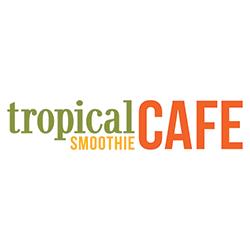 tropical smoothie.jpg