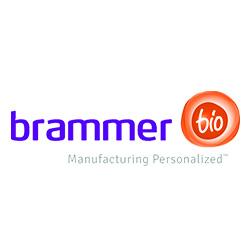 Brammer Bio.jpg
