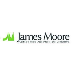 James Moore.jpg