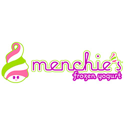 Menchie's.jpg
