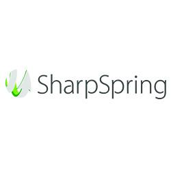 Sharp Spring.jpg