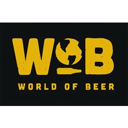 World of Beer.jpg