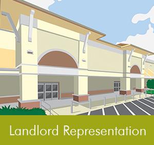 Landlord Representation.jpg