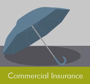 Commercial Insurance.jpg