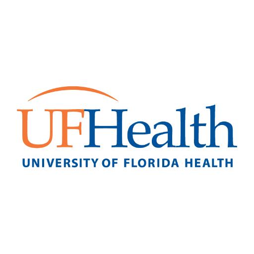 UF health logo.png