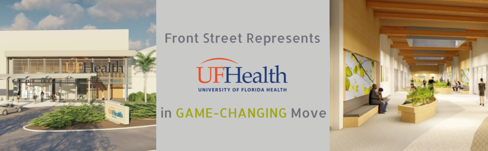 Front Street Represents UF Health in Game-Changing Move - Gianesville.png