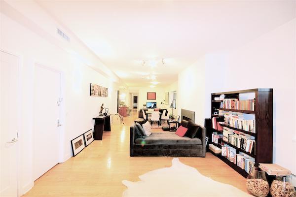 405 Greenwich Street