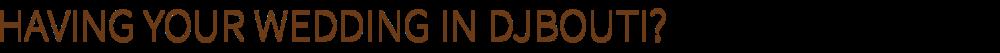 Djbouti.png