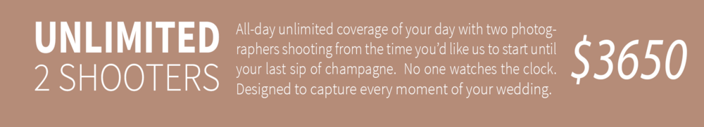 Unlimited_2_shooters.png