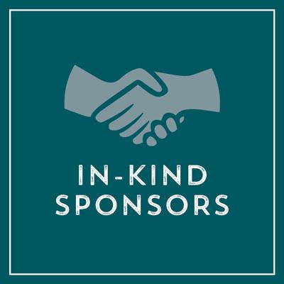 sponsorship-deck3.png