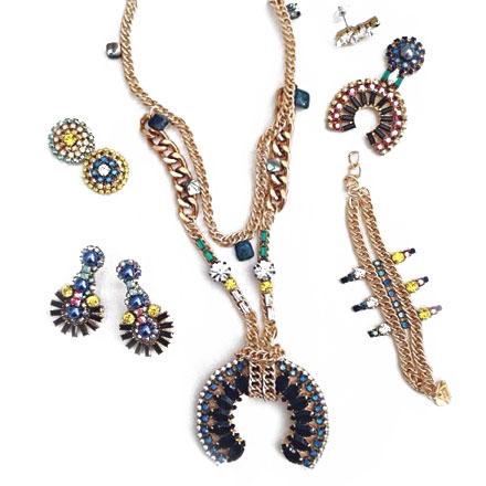 Lily Dawson Designs