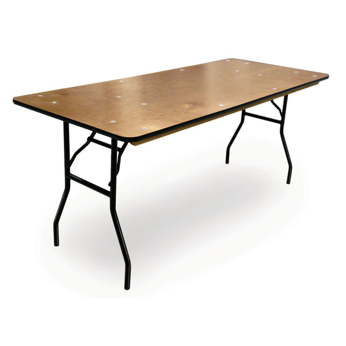 folding-table-thumbnail.png
