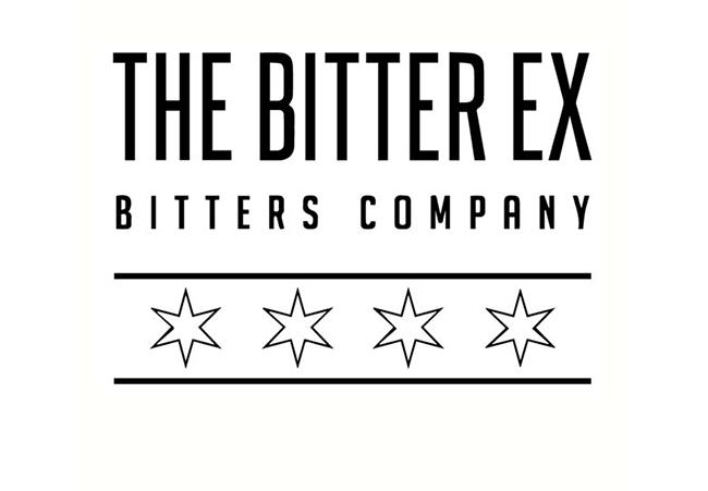 bitter ex wife pattern