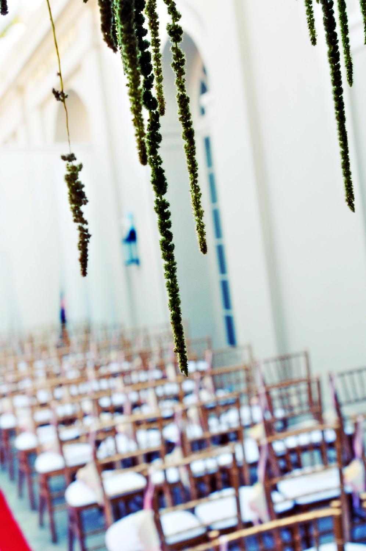Joshua Bobrove Weddings 003.JPG