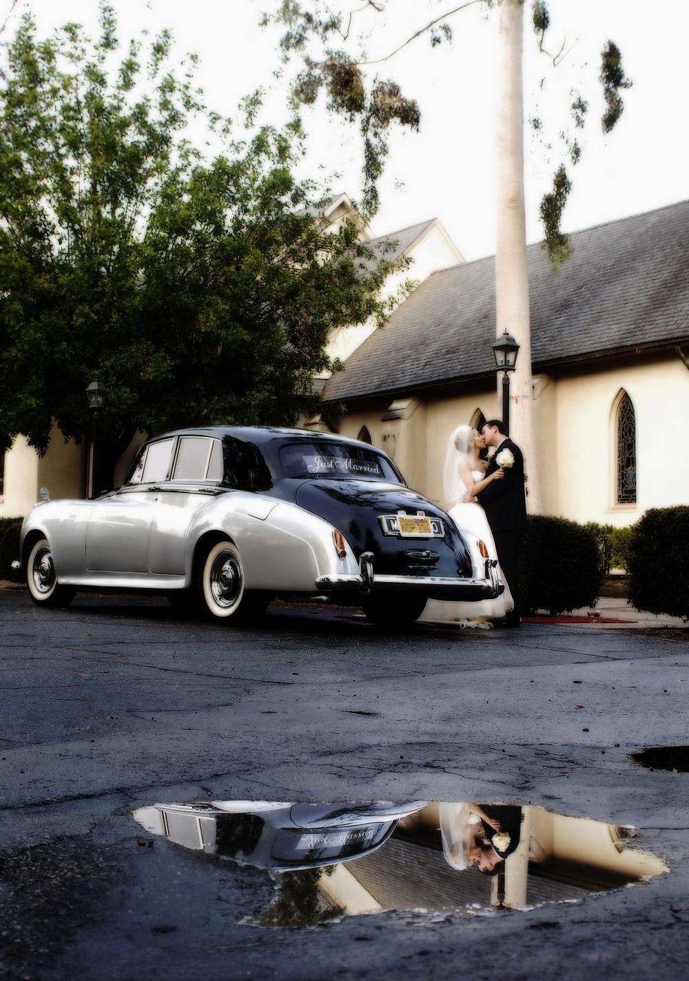 Joshua Bobrove Weddings 007.JPG