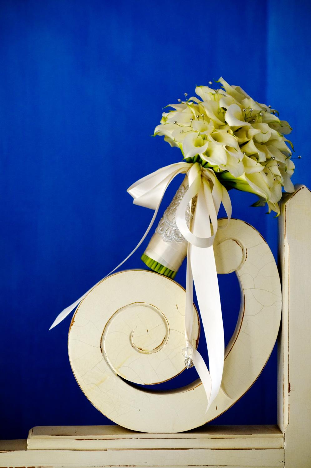 Joshua Bobrove Weddings 014.JPG