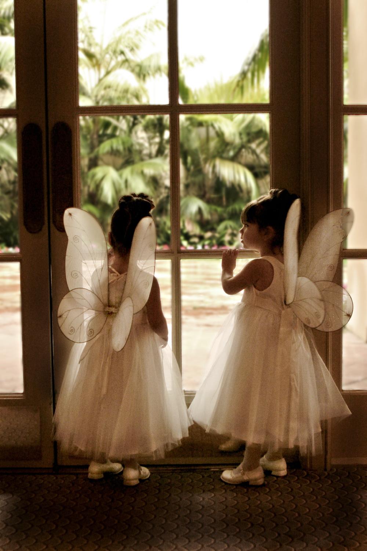 Joshua Bobrove Weddings 020.JPG