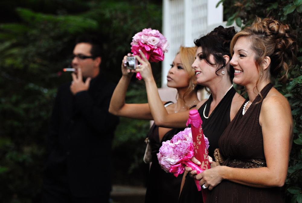 Joshua Bobrove Weddings 025.JPG