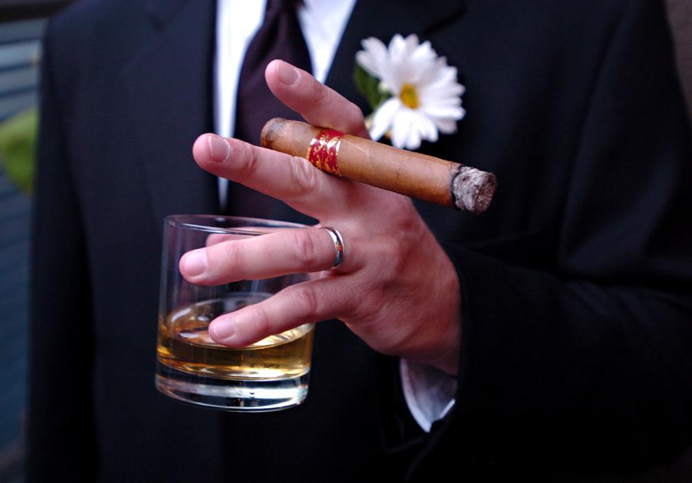 Joshua Bobrove Weddings 031.JPG