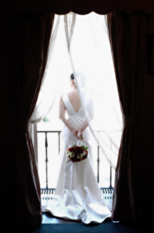 Joshua Bobrove Weddings 033.JPG